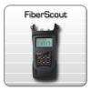 FiberScout