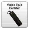 Visible Fault Identifier