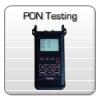 PON Testing