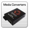 Media Converters
