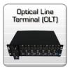 Optical Line Terminal