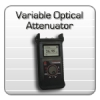 Variable Optical Attenuator