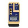TP-600 LanRoamerPRO Cable Tester