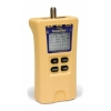 TP-350, Testifier Cable Tester