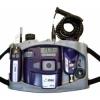 FIT-S105-PRO, JDSU Fiber Inspection Kit Fiber Essentials