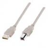 Custom USB Cable