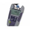 2303/13 OLS-35 Optical Laser Light Source
