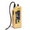 TG-455, Tonax Coax Tone Generator