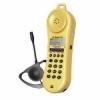 LB220, JDSU Lil' Buttie Pro Telephone Test Set