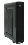 Motorola - SBV6240