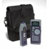 IVT-600, JDSU Tri-Porter Network Qualifier