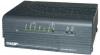 Cisco - DPX2203C